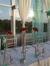 Αίθουσες Δεξιώσεων CASARMA Κηφισιά