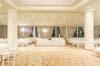 Αίθουσες Δεξιώσεων CROWN HALL Νέο Ηράκλειο