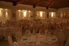 Αίθουσες Δεξιώσεων GRAND CAVALLARI Πάρνηθα