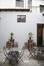 Αίθουσες Δεξιώσεων LA SOIREE DE VOTANIQUE Βοτανικός