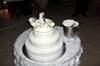 Catering Γάμου Ο ΑΠΟΠΛΟΥΣ ΤΩΝ ΓΕΥΣΕΩΝ Άλιμος