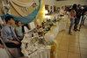 Catering Γάμου ΕΛΛΗΝΙΚΟΝ Πάρνηθα