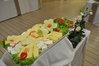 Catering Γάμου M+M CATERING Άγιος Στέφανος