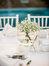 Catering Γάμου ΜΟΝΑΣΤΗΡΙΑΚΟ Παιανία
