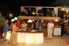 Catering Γάμου NORTH CLUB CATERING Βαρυμπόμπη