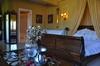 Κτήματα Γάμου ANERADA INN BOUTIQUE HOTEL Καρπενήσι