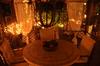 κτημα γαμου ANERADA INN BOUTIQUE HOTEL Καρπενήσι