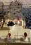 Κτήματα Γάμου DRIOS PAROS LUXURY HOTEL Παροικιά