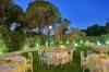 Κτήματα Γάμου FOREST CAVALLARI Βαρυμπόμπη