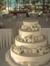 Κτήματα Γάμου HALANDRI CLUB Χαλάνδρι